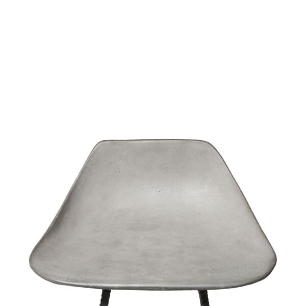 bar chair hauteville